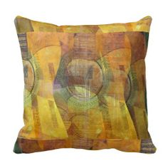 >>>The best place          Abstract Guitars Throw Pillow           Abstract Guitars Throw Pillow Yes I can say you are on right site we just collected best shopping store that haveReview          Abstract Guitars Throw Pillow Online Secure Check out Quick and Easy...Cleck link More >>> http://www.zazzle.com/abstract_guitars_throw_pillow-189612010658279274?rf=238627982471231924&zbar=1&tc=terrest