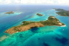 North Sound islands off SXM…. Prickly Pear, Eustasia, Necker, Saba,& Oil Nut Bay