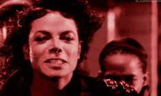 michael jackson gifs   Michael Is So Gif. – ted! Don't You Just Admire His Talents?! ;)