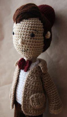 """""""A[mi]dorable Crochet: AMIGURUMI"""" #Amigurumi  #crochet"""