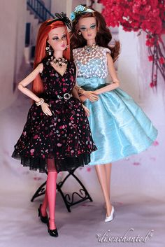 #dolls  37 qw