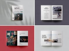 Kymila - Media Kit designed by Bill Mawhinney. Connect with them on Dribbble; the global community for designers and creative professionals. Web Design, Slide Design, Branding, Nerd, Media Kit, Website Themes, Photo Essay, Travel Themes, Best Cities