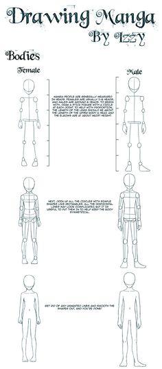 manga-bodys