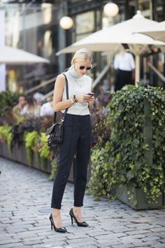 MILAN FASHION WEEK STREET STYLE AND MORE ON MY PINTEREST
