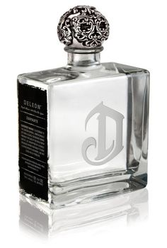"""Sean """"Diddy"""" Combs and Diageo Announce New Joint Venture and Acquisition of Luxury Tequila Brand DeLeon 