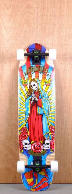 78e75726d1b775 Designed for progressive downhill skating by the one and only Billy Bones  Meiners. Billy Bones