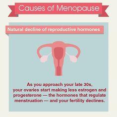 visit us at  gomenopause.com  Via  google images  #menopauseproblems #menopausesymptoms #menopausemoms #menopausemom #menopauserelief #menopausemamma #menopausesupport #menopauseawareness #menopausehelp #menopausehealth #menopausemomma #overcomingmenopause #menopausematters #menopauseremedies #menopausemeadows