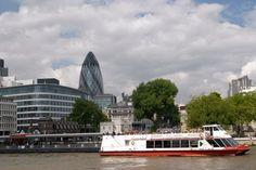 London pubs - River Thames  #england #uk #europe #london #city #pub #explore #travel #traveltherenext