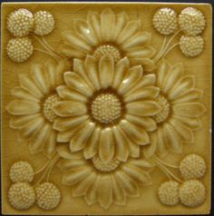 West Side Art Tiles -3278n335p0>