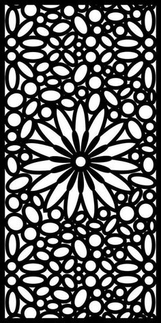 6+ DXF of PLASMA ROUTER Laser Cut -CNC Vector DXF-CDR FILE Laser Cut Lamps, Laser Cut Panels, Cnc Cutting Design, Laser Cutting, Jaali Design, Plasma Cutter Art, Gravure Laser, Laser Cut Patterns, Art Patterns