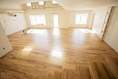 Wood Flooring Madison Wisconsin - Wood flooring has ever been quite popular. Wood floors have an amazing formal and warm app Wood Panel Walls, Wood Paneling, Wood Flooring, Hardwood Floors, Reclaimed Wood Accent Wall, Reclaimed Wood Floors, Madison Wisconsin, Diy Wall, Rustic