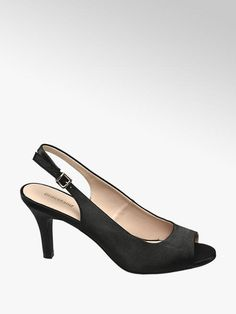 "1d592e1f16c8dd 15 Top Bilder zu ""Business Ladies • Deichmann FS18"""