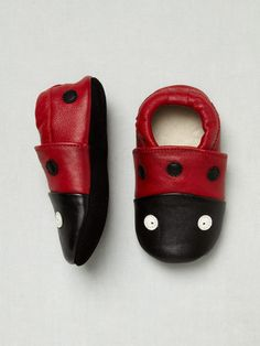 Little Creatures Bootie by EMU on Gilt.com