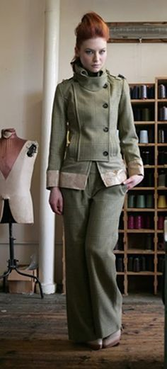 b09e290b843 Bildergebnis für liberty freedom coats and jackets Tweed Trousers