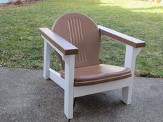 Free Woodworking Plans for Garden Furniture - Free Woodworking Plans for Garden Furniture , Diy Outdoor Patio Furniture Ideas Free Plan [picture Adirondack Chair Plans, Outdoor Furniture Plans, Diy Garden Furniture, Woodworking Furniture Plans, Office Furniture, Woodworking Classes, Apartment Furniture, Paint Furniture, Woodworking Shop