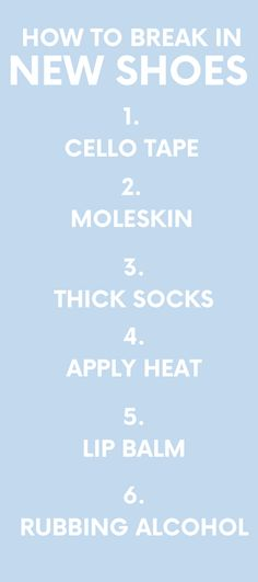 How to Stretch Your Shoes With Ice: 5 Steps (with Pictures)