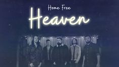 Kane Brown - Heaven (A cappella cover by Home Free)