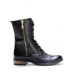 מגפיים צבאיות Adika