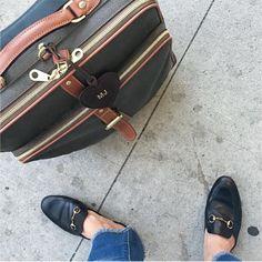 #MieJuel in @ivycopenhagen Johanna Kick flare jeans #ivycopenhagen #iamivy #beivy #jeans #denim #styling #Copenhagen Ivy Copenhagen