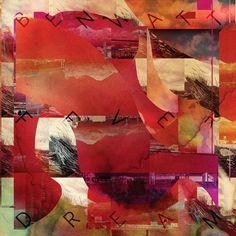 Ben Watt - Fever Dream on LP
