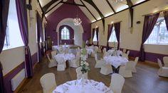 Clarion Hotel Sligo Videos, Home Decor, Decoration Home, Room Decor, Video Clip, Interior Decorating