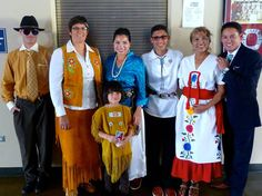 1st Navajo circuit assembly in Arizona 2014 ༺♥༻ JW.org 300 languages and counting!