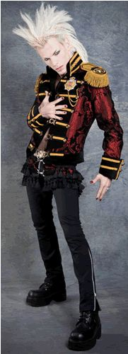 http://www.infectiousthreads.com/Images/Shrine/big_m_jacket_dominion_red_gold2.gif