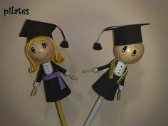 Fofulapiz graduados