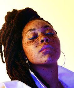 42 Best Dr  Pimple Popper images in 2018 | Pimples, Blackhead