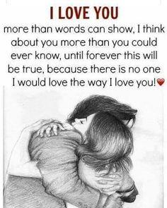 Niece Quotes, Love Quotes For Him Romantic, Daughter Love Quotes, Soulmate Love Quotes, Love Husband Quotes, Dad Quotes, Love My Husband, True Love Quotes, Love Quotes For Her