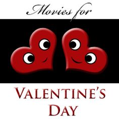 Life's complex, so is love. This Valentine's Day forget about syrupy romantic flicks you know how will end before they even fully begin :) Valentines Day, Forget, Romantic, Movies, Valentine's Day Diy, Films, Cinema, Romance Movies, Movie