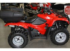 Florida motorsports is the dealer of cheap used 2012 Honda Fourtrax rancher 4x4 es Work/Utility ATV from Naples, FL, USA. Find 2012 Honda Fourtrax rancher 4x4 es Work/Utility ATV for just $ 4999 at http://goo.gl/W6Q6Ay