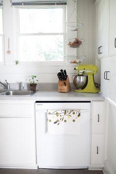 Как создать творческую и функциональную кухню: 10 креативных идей
