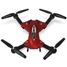 Photography Camera Drone TK110 (Foldable Design)