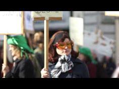 En quête de transparence : sur la piste des banques françaises dans les paradis fiscaux