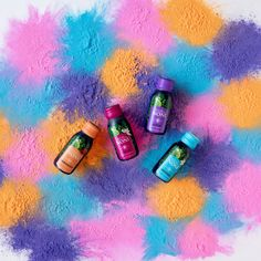 Let this day be a celebration of reunion, togetherness, and love. We hope this Holi brings a splash of color into each and everyone's life! 🧡💛💚💙💜❤️ #Holi2021 Tahitian Noni, Wellness Shots, Happy Holi, Color Splash, Bring It On, Celebration, Life, Paint Splats