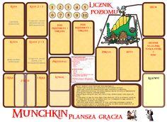 planszagracza.png (2482×1814)