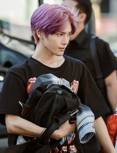 My Heart Hurts, Smile Everyday, Andy Biersack, Nct Taeyong, Kpop, Jaehyun, Hot Topic, Nct Dream, Nct 127