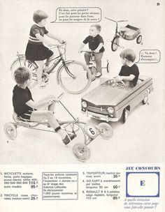 Catalogue:GALERIES LAFAYETTE 1963.