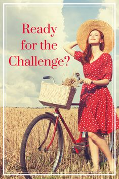 Are you ready for Summer? The C1 17 Day Diet Challenge starts July 8th! You get 7 days of meal plans, recipes and grocery list for FREE! You can sign up here: http://17ddblog.com/c1-challenge-2015/?tid=pin6615