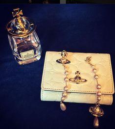 I want to buy the earring Vivienne Westwood Earrings, Rebecca Minkoff Mac, Bags, Jewelry, Fashion, Handbags, Moda, Jewlery, Jewerly