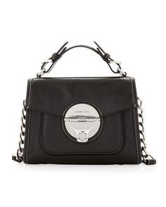 20 best additions images fashion handbags handbags michael kors rh pinterest com