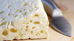 Fromagerie er en nydelig butikk på Majorstuen som har spesialisert seg på himmelske oster. Gå inn, vær åpen for å prøve noe nytt og la betjeningen velge hva som skal ligge i posen din. Du vil ikke angre! Oslo, Feta, Dairy, Cheese, Cheese Plant