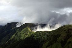 Meghalaya #Tour with http://www.travellinks.co.in
