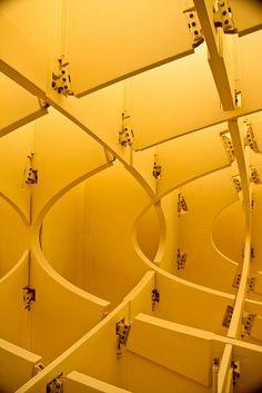 Architectural #building #Architecture| http://architecturejaqueline.blogspot.com
