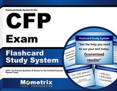 Get prepared today with ASWB clinical exam practice questions. Learn about the ASWB exam with study tips and sample practice questions. 20 Questions, Nursing Questions, Music Games, Change Your Life, The Life, Pdf Book, National Board Certification, Child Life Specialist, Questionnaire