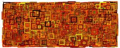 images of geometric art - Google Search