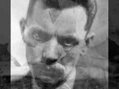 József Attila -Tudod hogy nincs bocsánat ... - YouTube