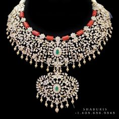 Diamond necklace,Pure silver choker Indian necklace ,maang tikka sabyasachi jewelry inspired Shaburis Indian Necklace, Indian Jewelry, Silver Choker, Silver Jewelry, Sweat Out, Baby Jewelry, Diamond Jewellery, Stone Jewelry, 18k Gold