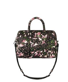 Kind of ready for floral.. Givenchy